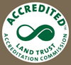 accred_logo